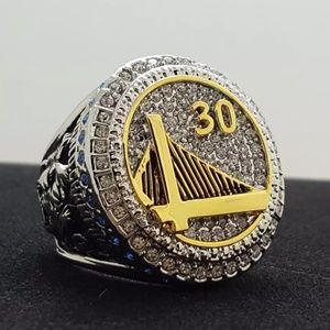 Other - Golden State Warriors Championship Ring